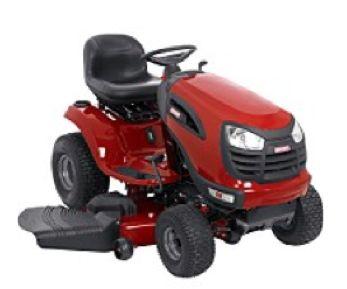 Craftsman-Lawn-Tractor.jpg